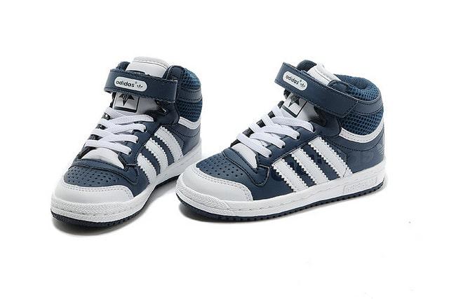 Gyerekcipő méretek a világban  így számol az Adidas e3c7f96ad5